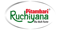 Ruchiyana Recipes - LOGO